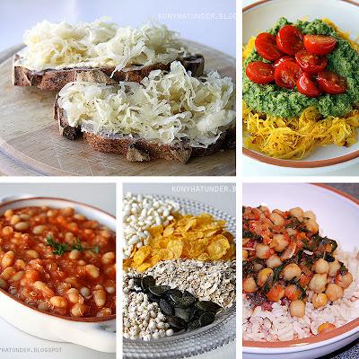 vegan_menu_DAY12