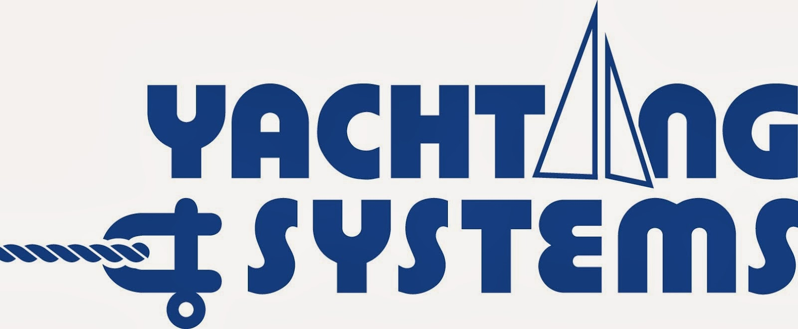 Yachting Systems