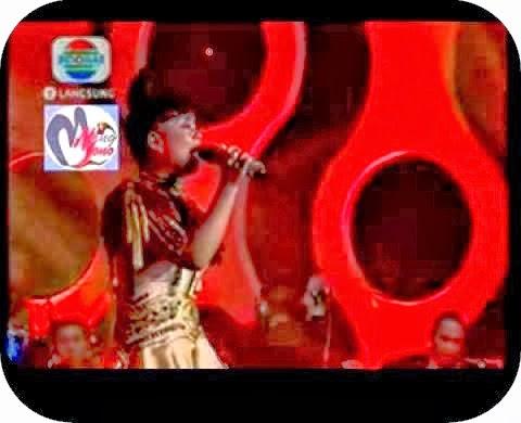 MP3, lirik lagu dan download lagu KEJAM - LESTI Cianjur Konser Nominasi D'Academy Indosiar