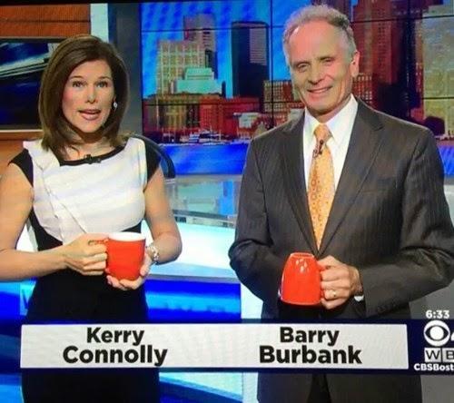 kerry connolly barry burbank cbs tv news anchor fail