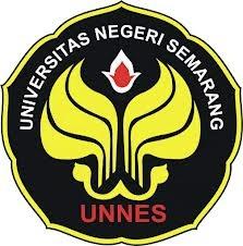 Penerimaan Mahasiswa Unnes Melalui SNMPTN