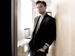 Leonardo Dicaprio High quality Desktop wallpaper backgrounds