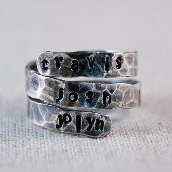 https://www.etsy.com/listing/115847975/mothers-ring-personalized-ring-sterling?ref=sr_gallery_22&ga_search_query=mothers+ring&ga_ship_to=US&ga_page=3&ga_search_type=all&ga_view_type=gallery
