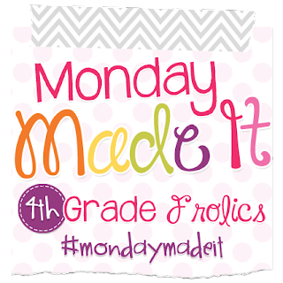http://4thgradefrolics.blogspot.com/2015/06/monday-made-it-june-15.html