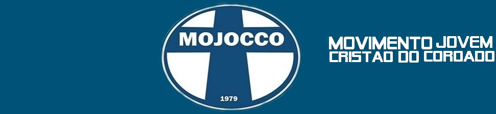 GRUPO DE JOVENS MOJOCCO