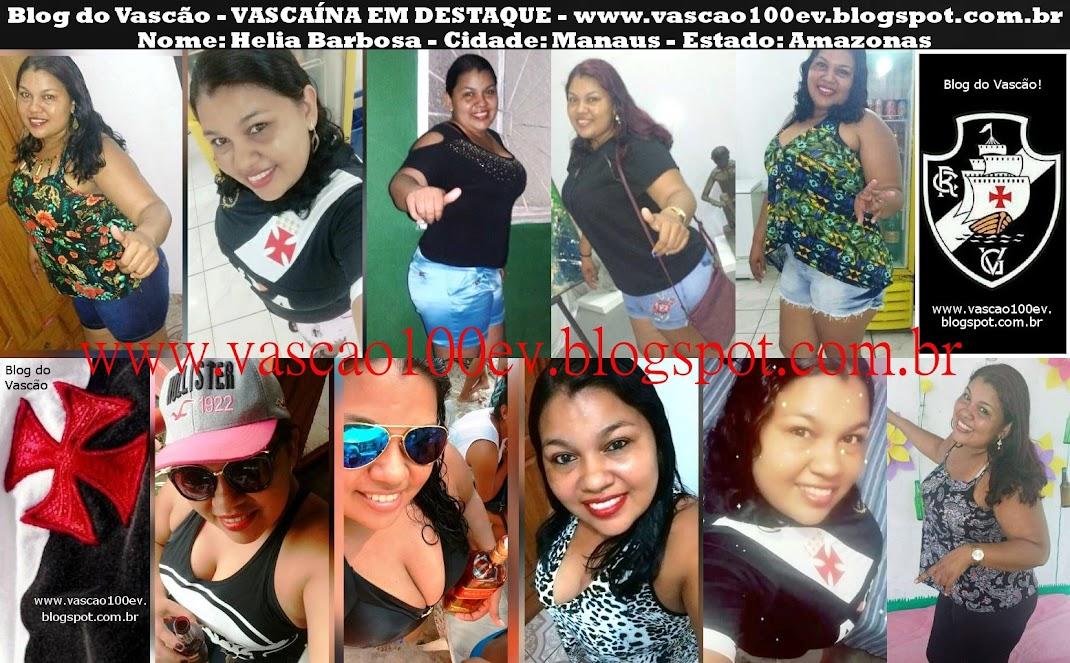 Helia Barbosa