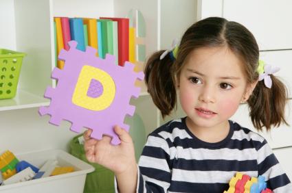 http://4.bp.blogspot.com/-gwkNp_XKDtA/T7DCxXKW6JI/AAAAAAAAAE0/pOF5LbScVts/s1600/hija_bilingue.jpg