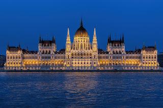 ungarisch als Fremdsprache