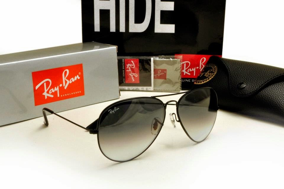 ray ban sunglasses sale in sri lanka