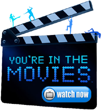 Watch Free Movies