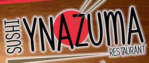 Ynazuma