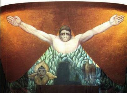 Terranova revista de cultura cr tica y curiosidades for Donde esta el mural de adan zapata