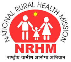 NRHM Staff Nurse Recruitment 2015