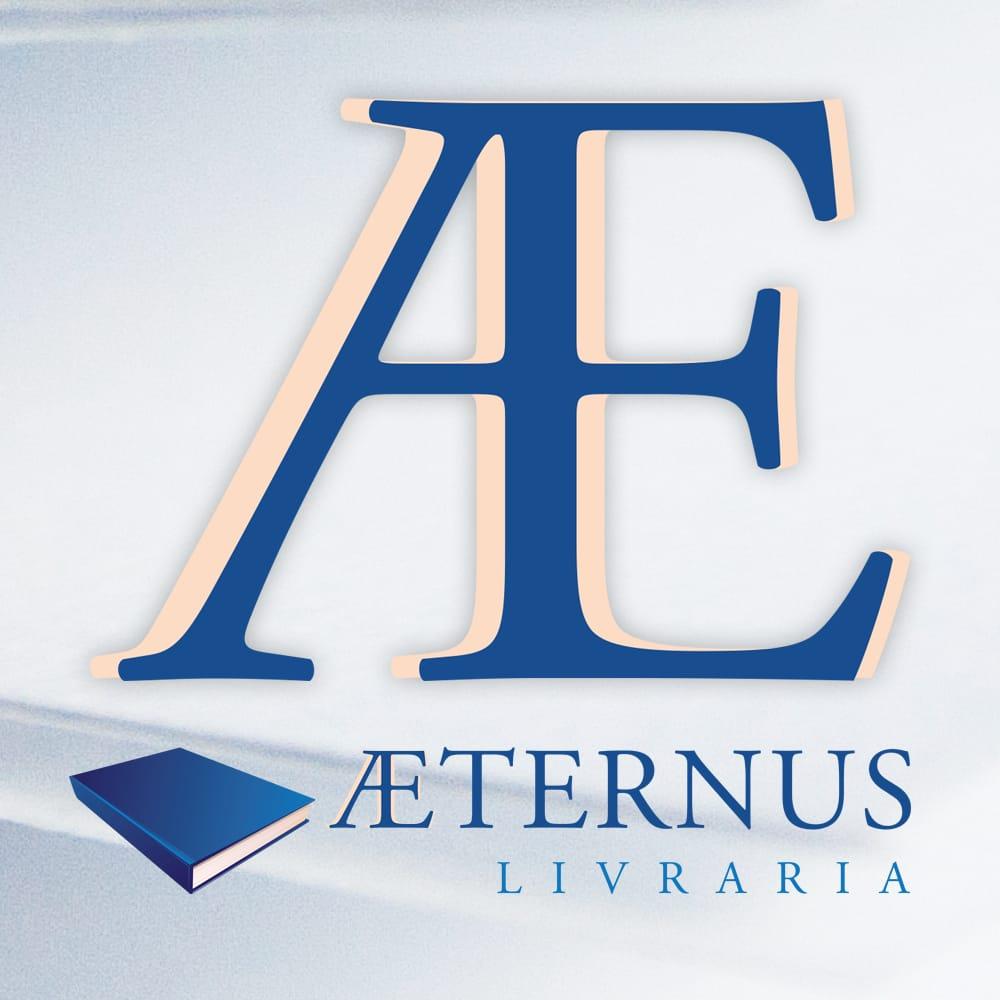 Livraria Aeternus