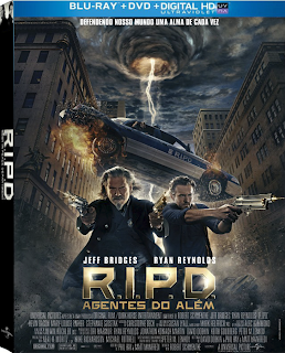 R.I.P.D. – AGENTES DO ALÉM (2013) BDRIP BLURAY 720P DUBLADO