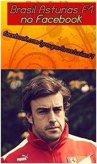 Brasil Asturias F1