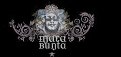 Mara Bunta