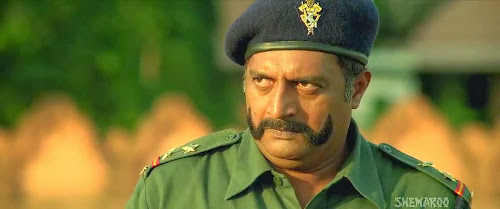 Watch Online Full Hindi Movie Bhaag Milkha Bhaag (2013) On Putlocker Blu Ray Rip