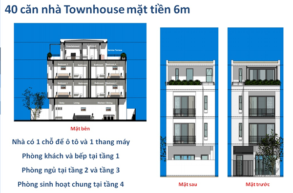townhouse-6m