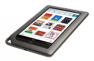 Nook Color 2 Tablet