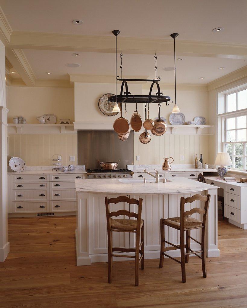 Estilo rustico cocinas rusticas for Cocinas estilo rustico