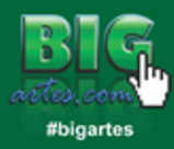 Parceria: Big Artes