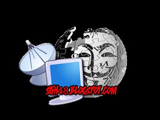 ssh premium gratis 2 juni 2013 full speed port 22 , ssh gratis xl , free premium ssh , ssh premium gratis 2013 ,  SSH Gratis, SSH Premium , SSH Gratis Port 22 , SSH Gratis Port 443 , SSH Premium Gratis , SSH Tercepat , SSH Full Speed , SSH Gretongan