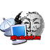 77 SSH GRATIS FULL SPEED PORT 22