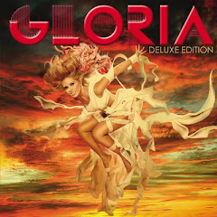 Gloria (DeluxeEdition)