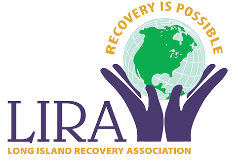 Long Island Recovery Association