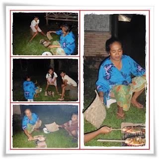 4 Korban Ledakan Petasan Banting di Tanah Abang Dirujuk ke RS