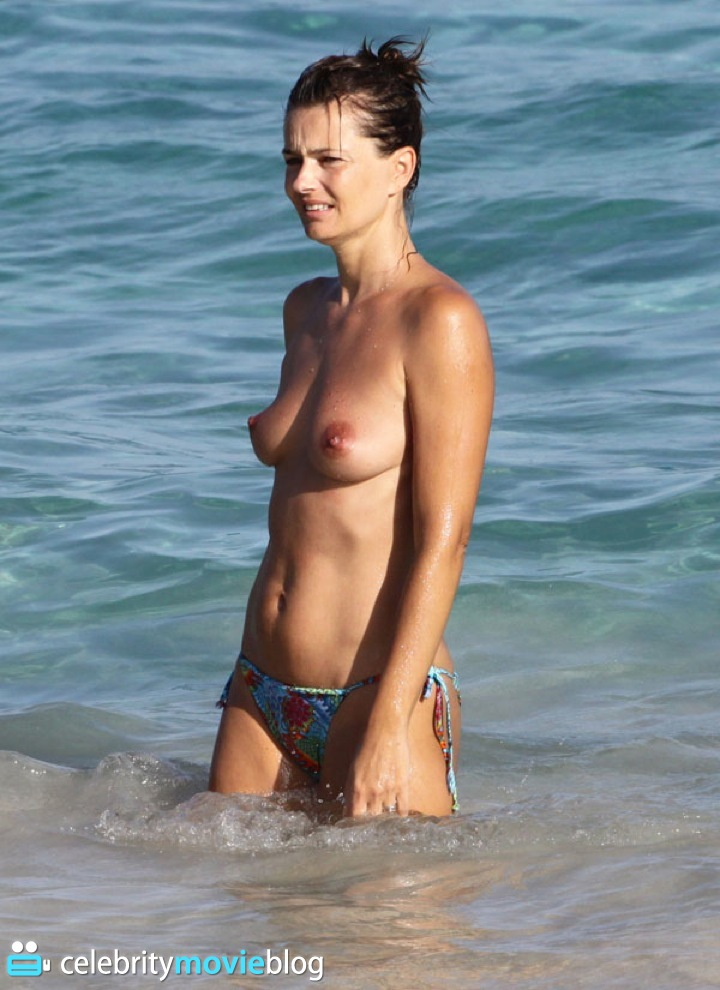Necessary Melissa nude beach apologise, but