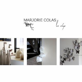 www.marjoriecolas-shop.com