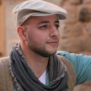 Biografi Maher Zain