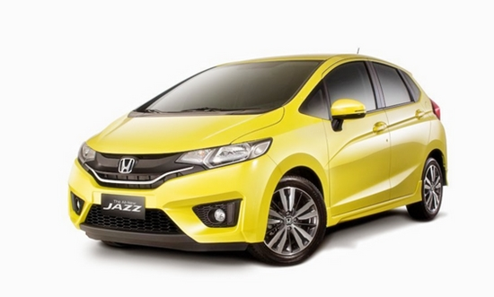 honda jazz engine specs wiki dimension review release date uk   honda release