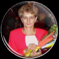 Елена Реуцкая