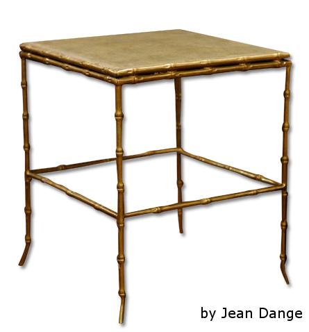 jean dange saint james h tel paris elle d coration may 2011. Black Bedroom Furniture Sets. Home Design Ideas