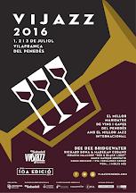 Vijazz 2016