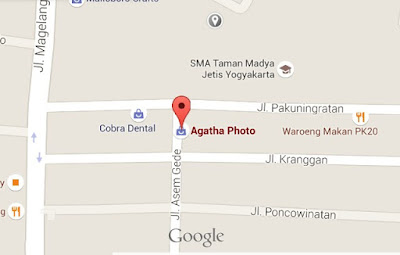 https://www.google.com/maps/place/Agatha+Photo/@-7.7805023,110.3627882,17z/data=!4m2!3m1!1s0x0:0x9421d412ce86af93