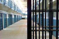 პატიმარი ჯაგა ზვიადაური რეკორდის დამყარებას შეეცდება