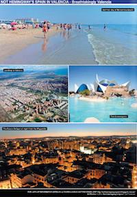 24/7 Valencia Magazine