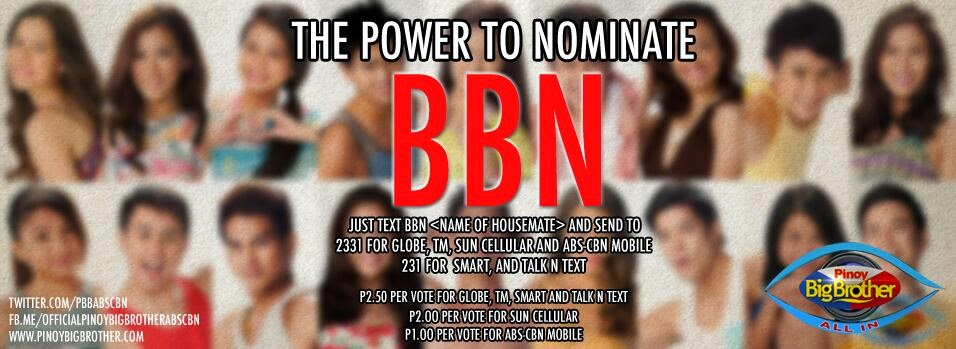 PBB All In BBN