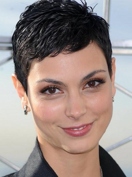 short hairstyles 2014 2016