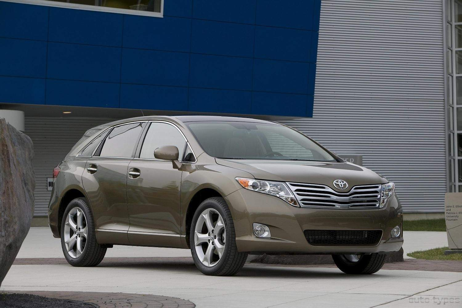 2013 toyota venza new car modification review new car wallpaper specification car car