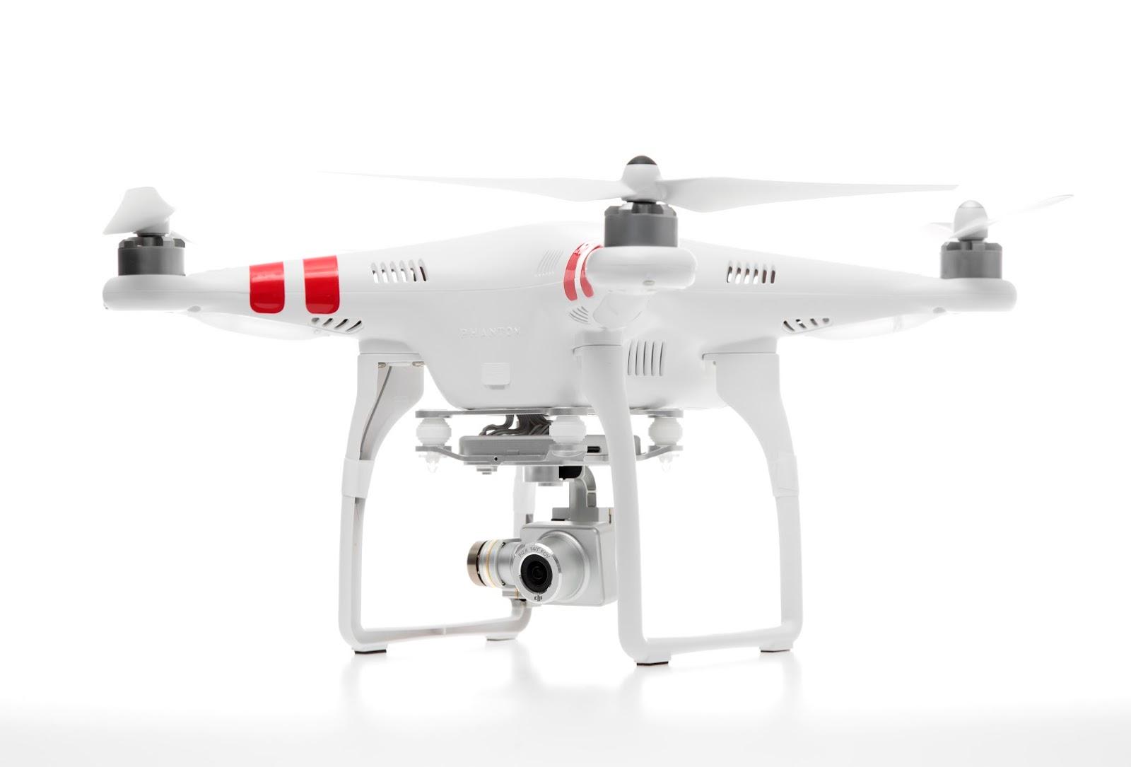 drone dji 4 pro  | 600 x 400