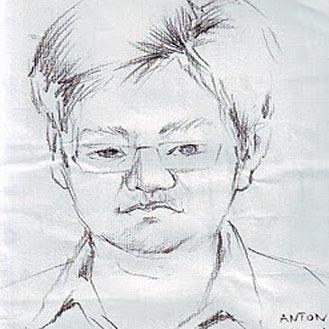 Anton Darsono Wongso #3