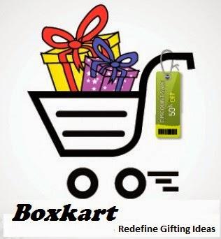 Boxkart redefine gifting ideas flipkart boxkart solutioingenieria Image collections