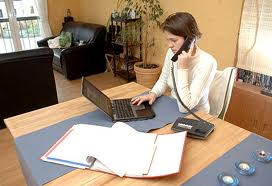 work at home, kerja dari rumah, santai, idea, keliru, tak, tahu, nak, buat, apa