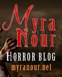 Myra Nour