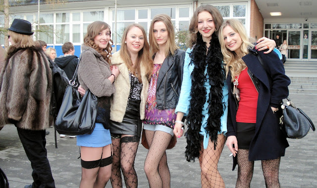 fkk in duisburg callgirls berlin